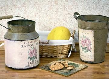 Жидкие обои для кухни — дизайн, фото интерьера, поклейка и выбор