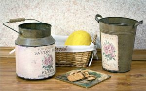 Жидкие обои на кухне: фото в интерьере, комбинирование, преимущества и недостатки. Нужно ли клеить?
